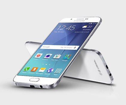 Trend SmartPhones