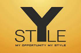 Ponudba vrhunske mode butika Y-Style